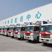 横栏/古镇到郑州物流/货运公司0760-88879107专线100%