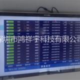 东莞展会LED液晶电视租赁,高清大屏 LED液晶电视