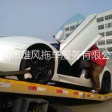 东莞市长安雄风吊车出租|大型吊车出租|吊车租赁|起重设备安装|出租吊车