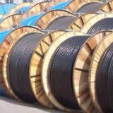 安徽耐高温电缆厂家|安徽耐高温电缆价格|安徽耐高温电缆批发
