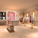 兰州展厅设计公司电话,甘肃装潢公司地址,专业的展厅装修公司