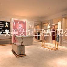 兰州展厅设计公司电话,甘肃装潢公司地址,专业的展厅装修公司图片