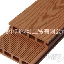供应青岛即墨市木塑地板热销品质优 青岛即墨市木塑地板热销品质优安装批发