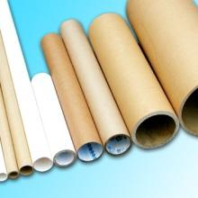 【纸品类回收】 纸筒回收 广东纸筒回收价格 广东纸筒回收厂家 13719331939罗生图片