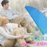 保温板,深圳专业生产保温板厂家,深圳哪里有隔热板挤塑板厂家