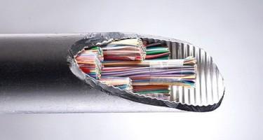 矿用信号电缆产品价格-天津电缆产品价格-信号电缆厂家直销-矿用电缆规格-矿用信号电缆哪家好