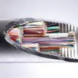 天津矿用信号电缆产品价格