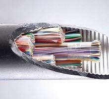 矿用信号电缆产品价格-天津电缆产品价格-信号电缆厂家直销-矿用电缆规格-矿用信号电缆哪家好批发