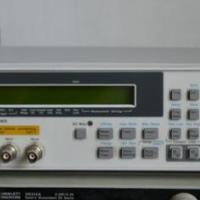 清货甩卖Agilent4263B电桥价格/谭玲13532428566
