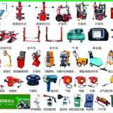 安徽合肥汽保工具气门研磨机厂家,安徽合肥气门研磨机价格