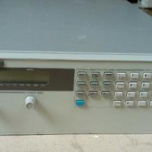 供应HP/惠普6675A电源物美价廉.性价比高.工厂直销批发