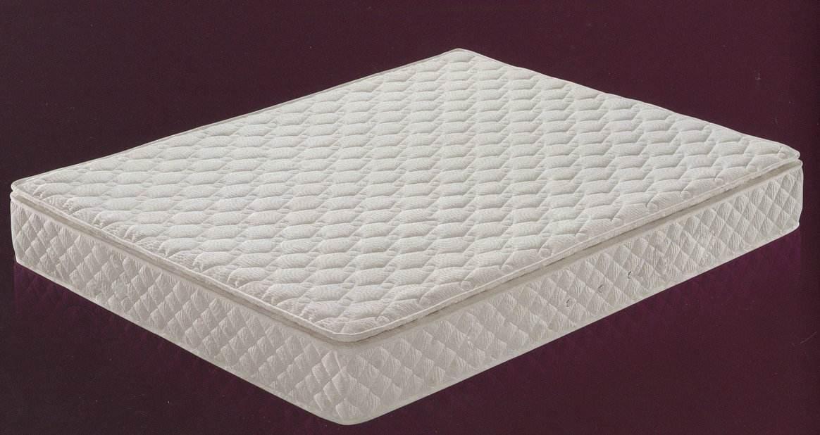 舒达床垫  床垫厂照片,乳胶床垫厂,棷棕床垫厂 塌塌米床垫 甘甘肃订做塌塌米床垫棷棕床垫厂