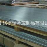 热轧钢板批发  苏州热轧钢板价格