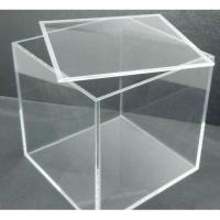 有机玻璃板切割|有机玻璃板加工