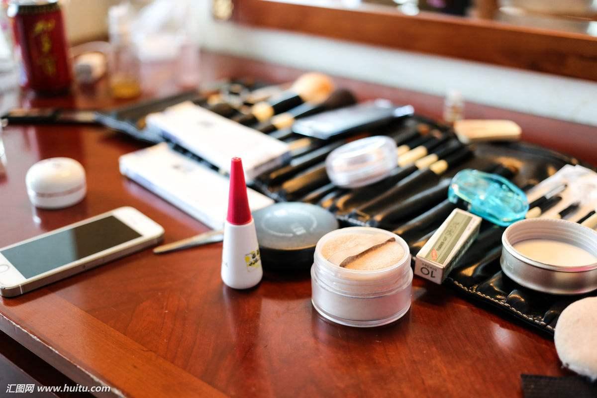苏州化妆品进口报关代理 苏州进口清关公司