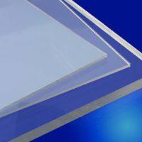 耐力板 成航塑胶科技有限公司
