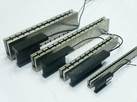 集大自动化直线电机原理