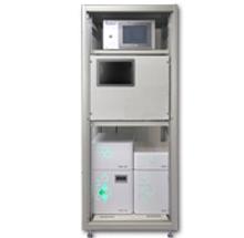 大气挥发性有机物在线分析仪 VOCs在线分析仪 环保检测仪 天瑞仪器 VOC在线分析仪图片
