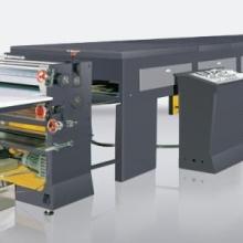运行平稳纸张压光机 高性价比优质压光机系列 厂家直销,整机保一年