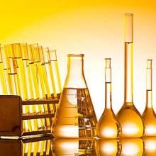 金属材料测试 化学成分分析批发