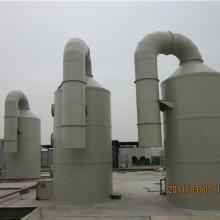 垃圾废气处理设备,塑料制粒废气处理设备,焚烧炉废气处理设备,喷漆废气处理设备,印刷废气处理设备,化工废气处理设备批发