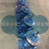 天津三螺杆泵SNH660R54U8W2德国SNS660ER46U4-W1爱威乐