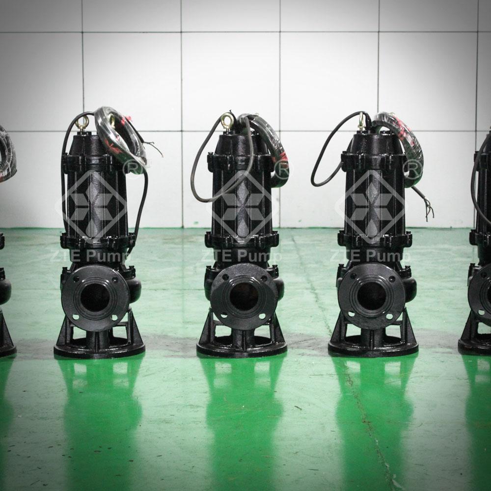 天津水泵WQ污水泵价格,天津潜水排污泵厂家,潜水排污泵生产厂家