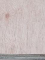 鲁丽三明治多层板、鲁丽多层板、多层板价格、中密度杨多层复合板、复合多层板的优缺点 鲁丽 三明治多层板 鲁丽 中密度复合多