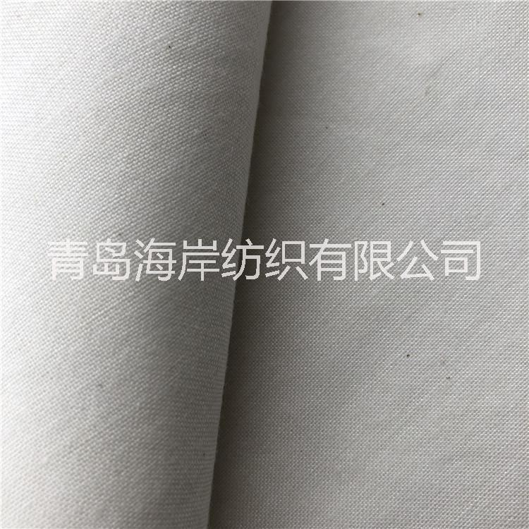 涤棉5安坯布T/C80/20 21X21 60X60 63