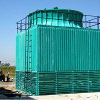 方形逆流式冷却塔 玻璃钢方形逆流冷却塔 方形逆流式冷却塔厂家 化工方形逆流式冷却塔