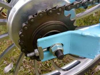 厂家生产四轮自行车 四轮自行车报价 四轮自行车供应商 四轮自行车批发