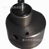 定量柱塞泵 25MCY14-1B,5MCY14-1D带耳朵柱塞油泵 质量保证 T8642型双向转子油泵