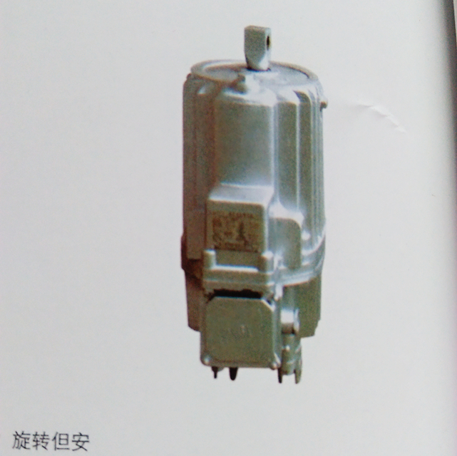 ED/121/6系列电力液压推动器 ,信誉保证. ED/ 121/6电力液压推动器