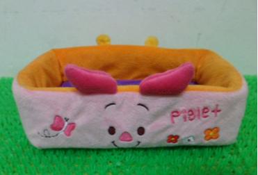 毛绒玩具折叠箱 毛绒玩具报价 毛绒玩具供应商 毛绒玩具批发