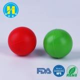 弹力橡胶球价格 实心硅胶球 实心硅胶球批发 弹力橡胶球