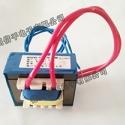 引线式隔离电源变压器图片