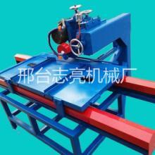 瓷砖切割机 瓷砖切割机多功能