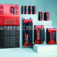 德国进口SEW变频器MDX61B0014-5A3-4-0T NO:8277370现货库存特价批发厂家直销