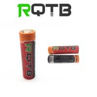 20700电池 21700电池  电子烟电池