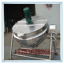 供应鸡蛋蒸煮锅蒸汽蒸煮锅蒸煮设备