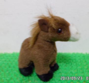 可爱小毛驴毛绒玩具 毛绒玩具报价 毛绒玩具供应商 毛绒玩具批发