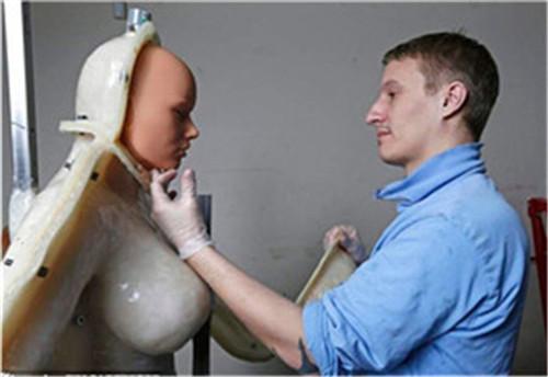 双组份加成型红叶厂家直销  肤色胸垫液体硅橡胶 肤色胸垫液体硅橡胶