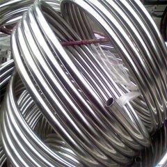 不锈钢管 新疆不锈钢管