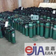 QSP喷泉潜水泵|上海景观潜水泵|喷泉泵生产厂家 上海QSP喷泉潜水泵批发