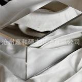 铝合金CNC加工中心 精密零件加工 精加工 铝合金cnc高光加工