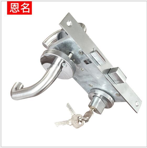 不锈钢防火锁   不锈钢防火锁生产批发   不锈钢防火锁供应商  不锈钢防火锁厂家