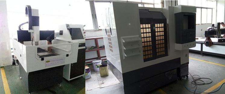 深圳非标雕刻机,非标雕刻机价格,非标雕刻机厂家