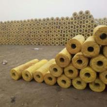 供应玻璃棉管 玻璃棉管厂家直销 管道保温专用玻璃棉管 防水玻璃棉管优惠价格批发