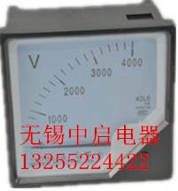 中频电压表 中频炉中频电压表 山东中频电压表厂家