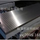 矩形电磁吸盘  厂家直销矩形电磁吸盘  矩形电磁吸盘厂家供应  矩形电磁吸盘厂家质量保证